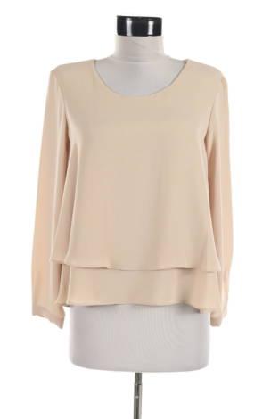 Блуза Zara