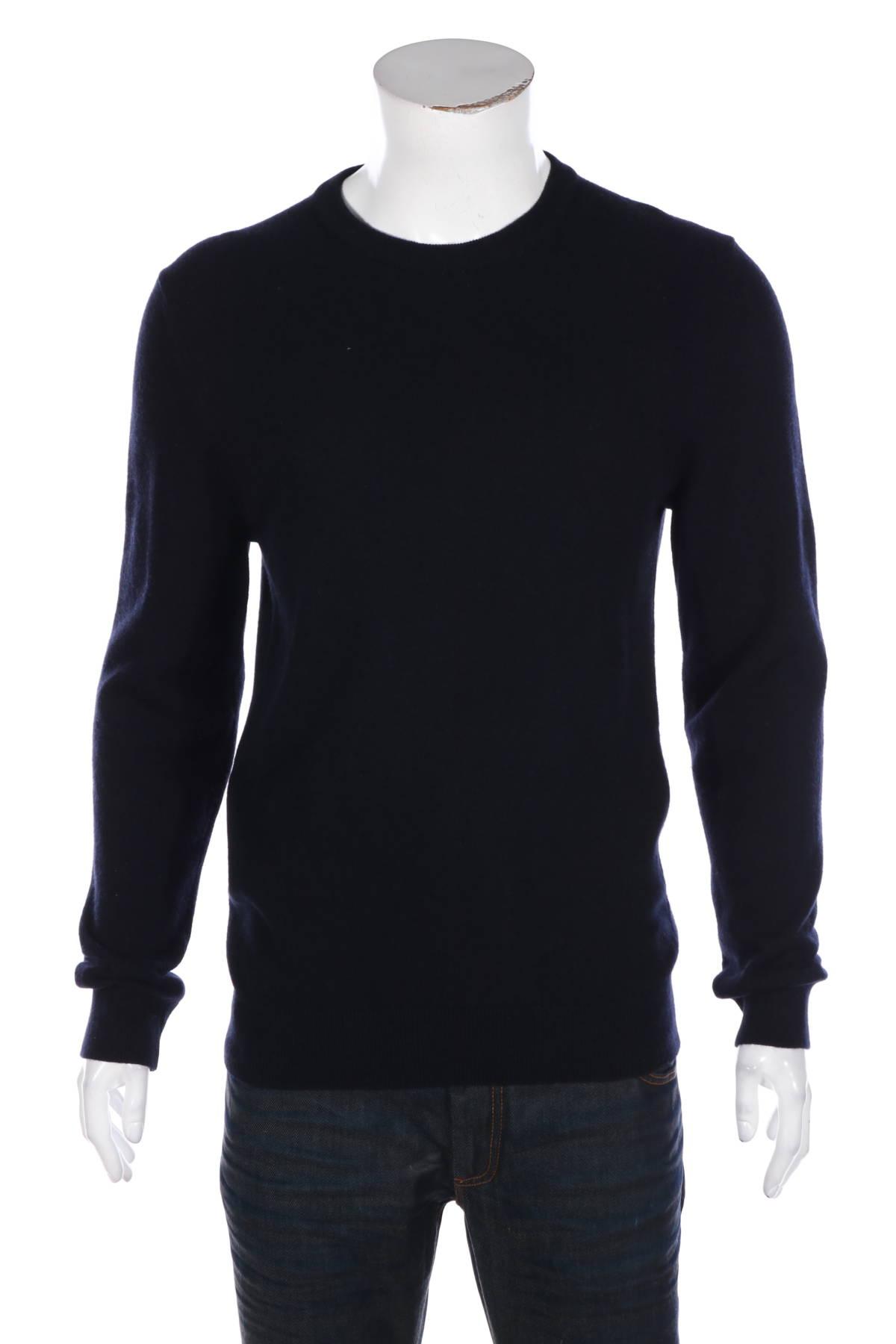 Пуловер Marc O`polo1