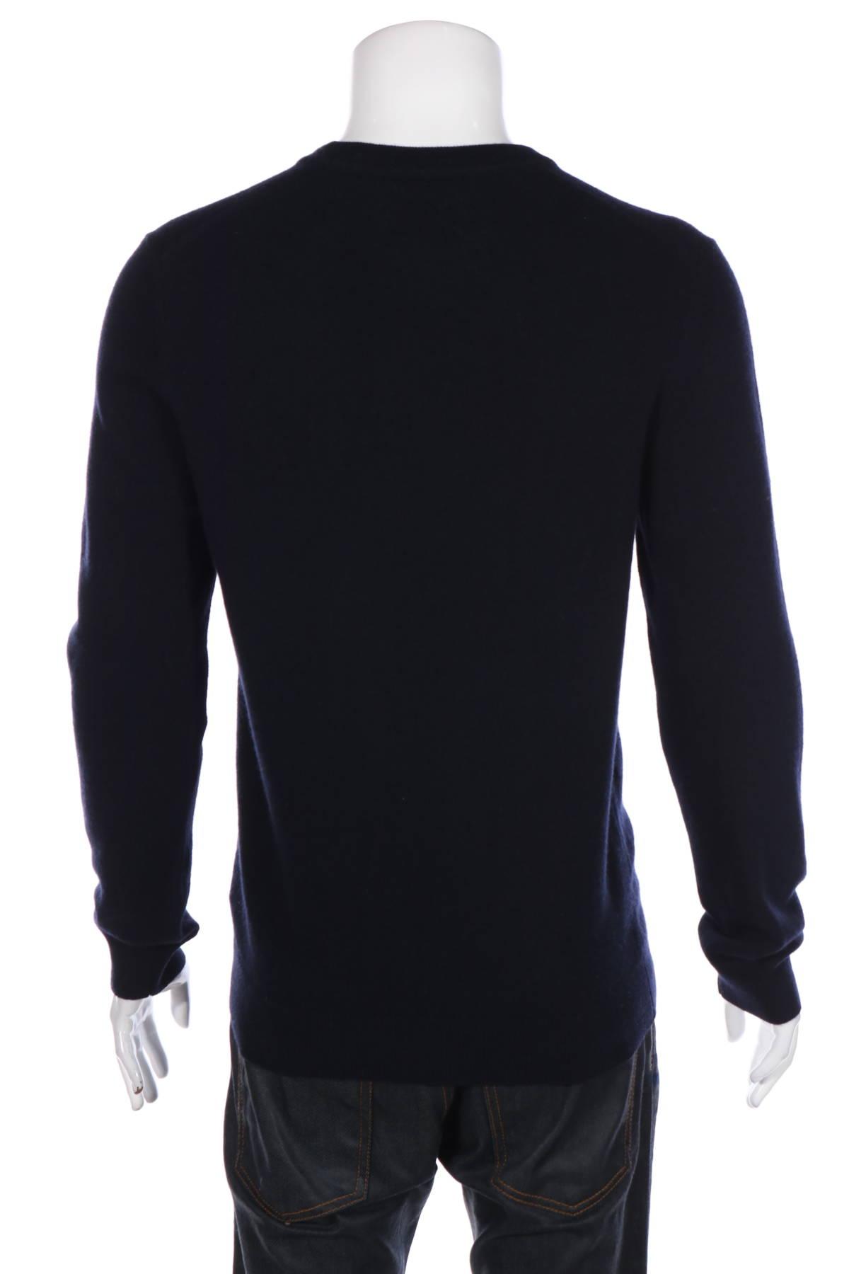 Пуловер Marc O`polo2