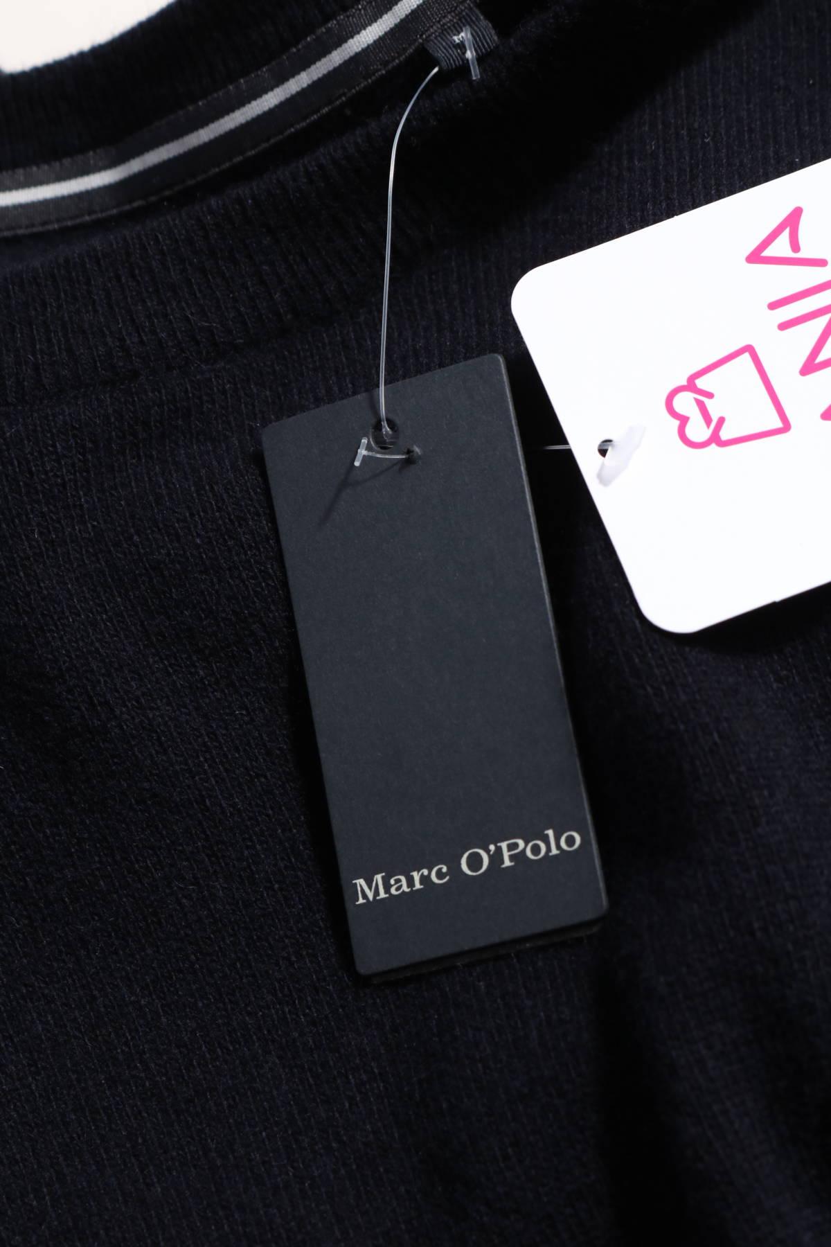Пуловер Marc O`polo3
