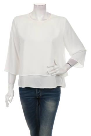 Блуза HEINE