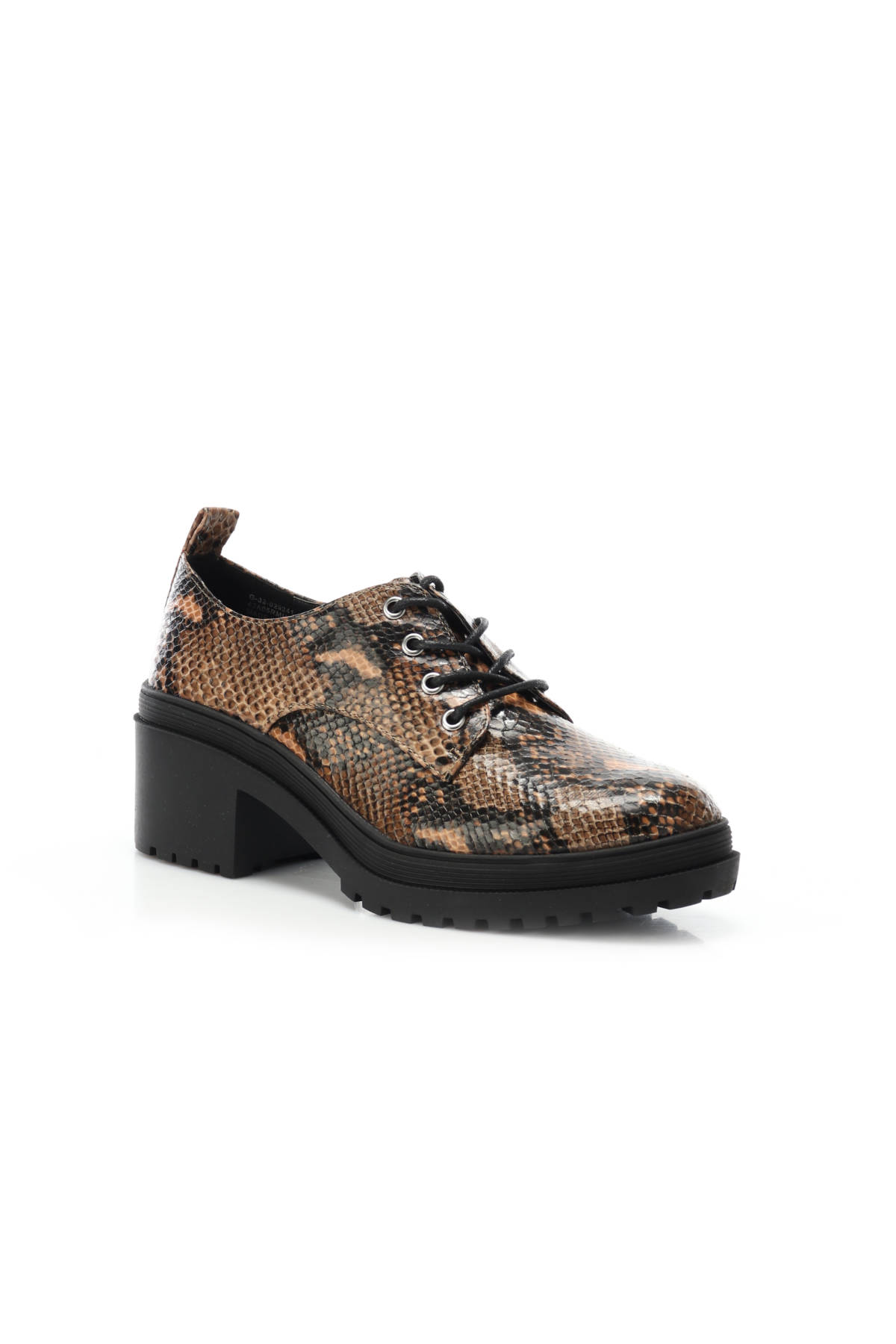 Ниски обувки Topshop1