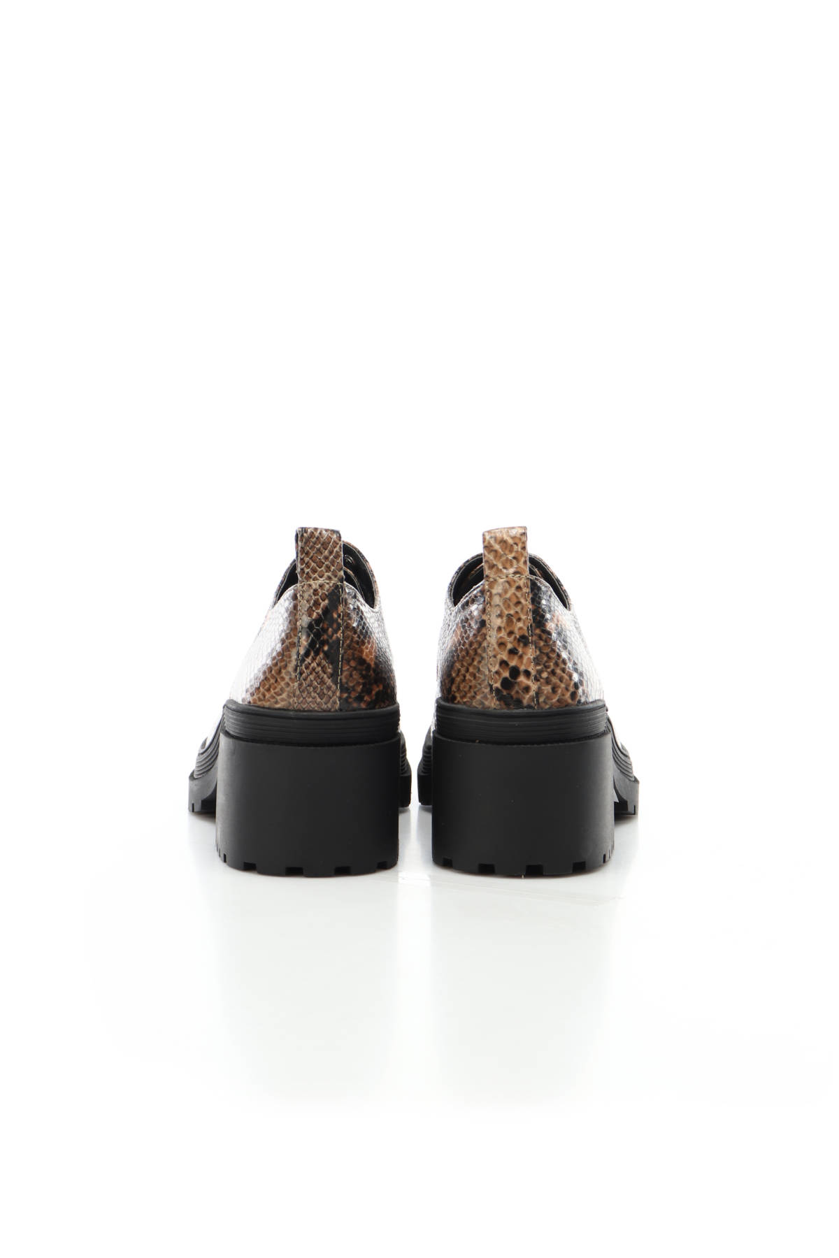 Ниски обувки Topshop3