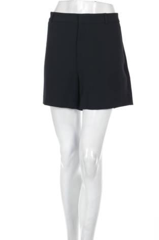 Къси панталони BANANA REPUBLIC