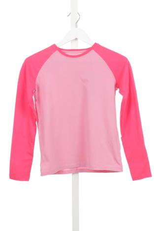 Детска блуза FRIBOO