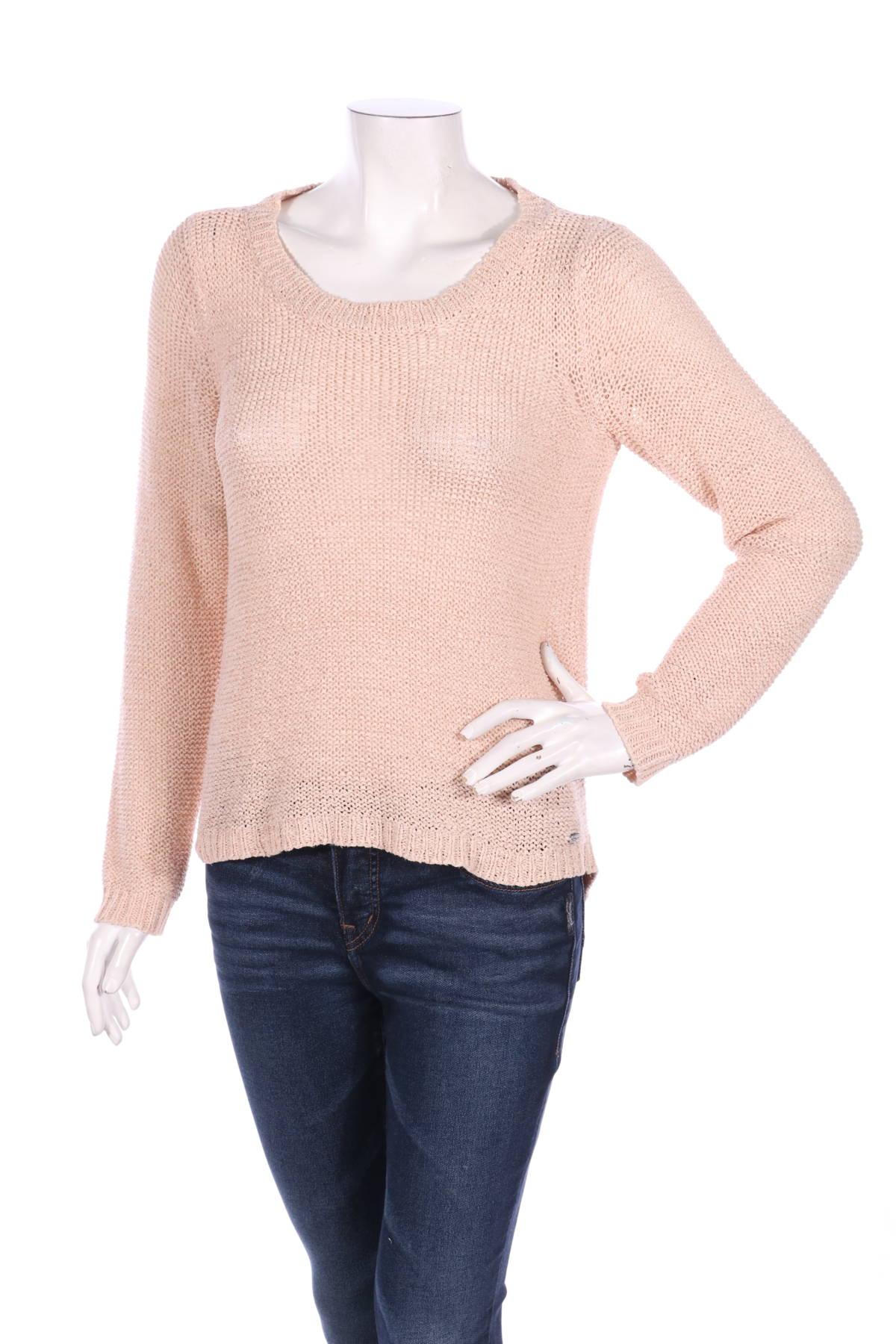 Пуловер ONLY1