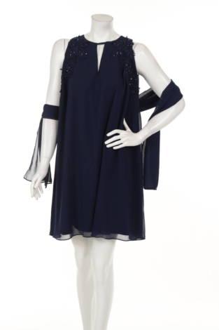 Официална рокля DOROTHY PERKINS
