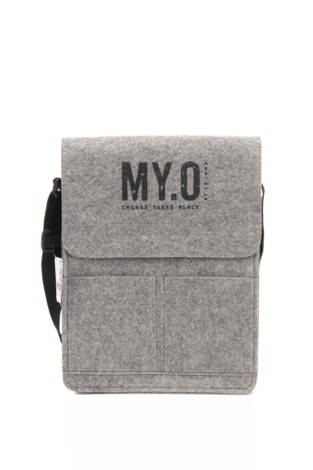 Чанта през рамо MY.O BY CA IMMO
