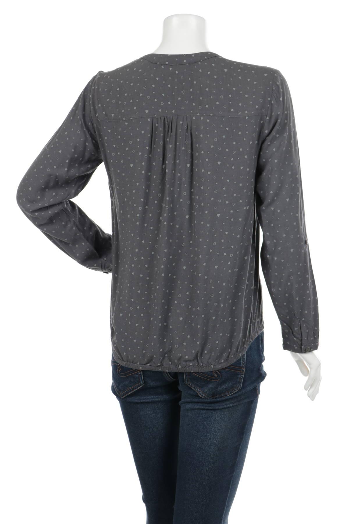 Блуза JANINA2