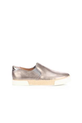 Ниски обувки SAM EDELMAN
