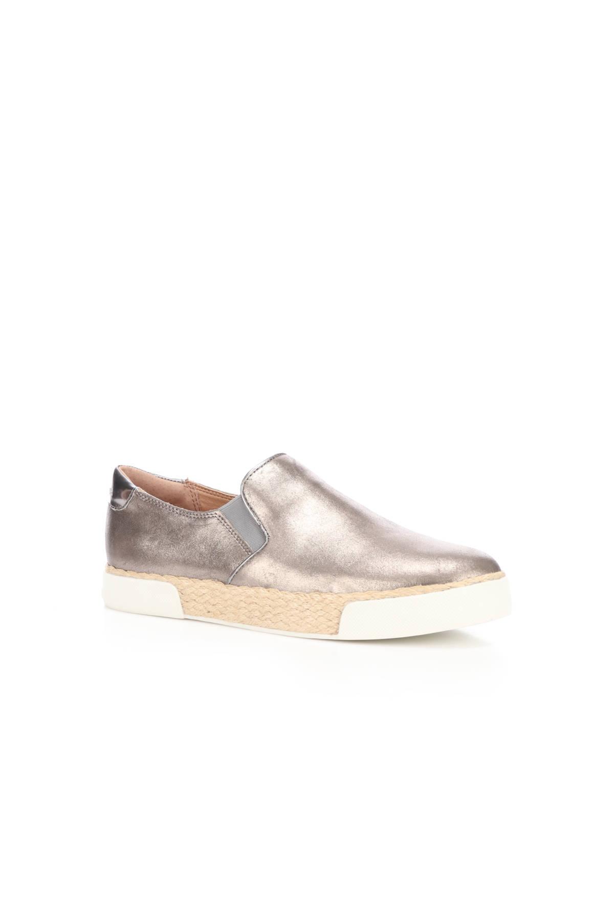 Ниски обувки SAM EDELMAN2