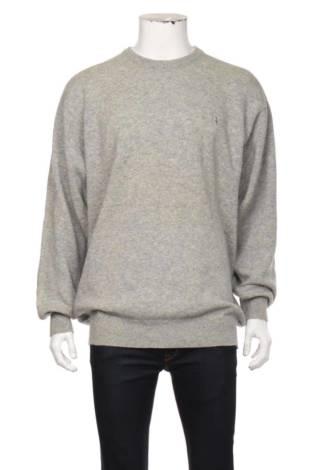 Пуловер PRINGLE