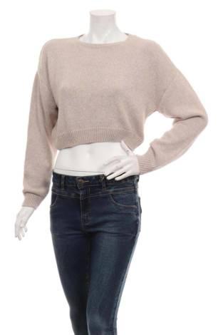 Пуловер NU-IN