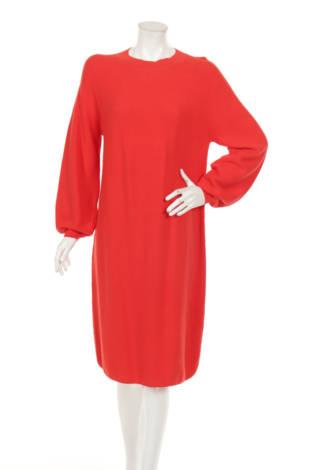 Ежедневна рокля STREET ONE