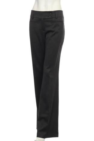 Елегантен панталон S.OLIVER