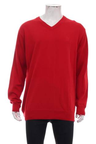 Пуловер JOHANN POPKEN