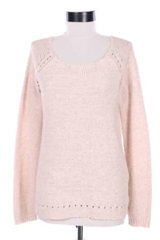 Пуловер ESSENTIEL