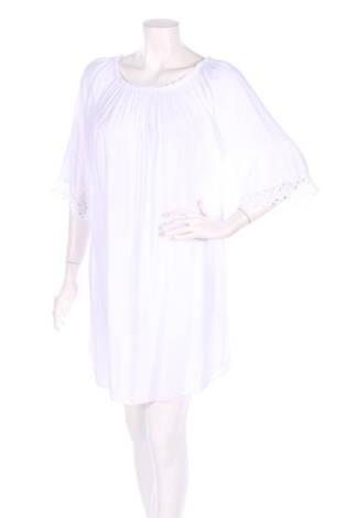 Ежедневна рокля Triple nine