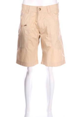 Къси панталони Brandsdal1