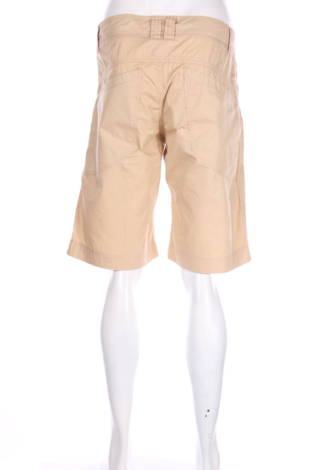 Къси панталони Brandsdal2