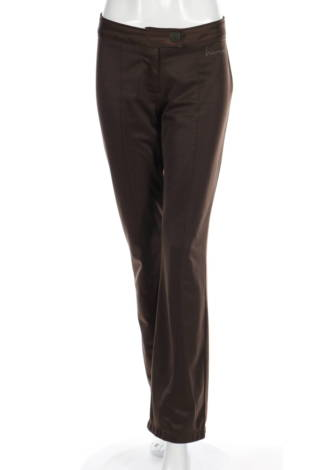 Панталон Hummel