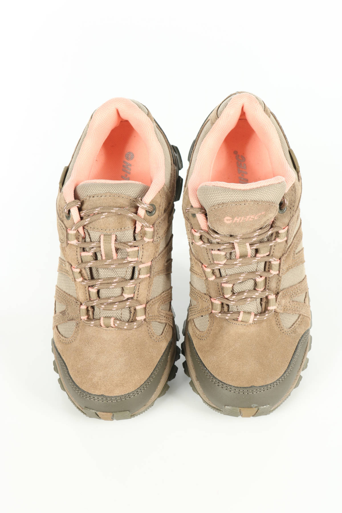 Спортни обувки HI-TEC1