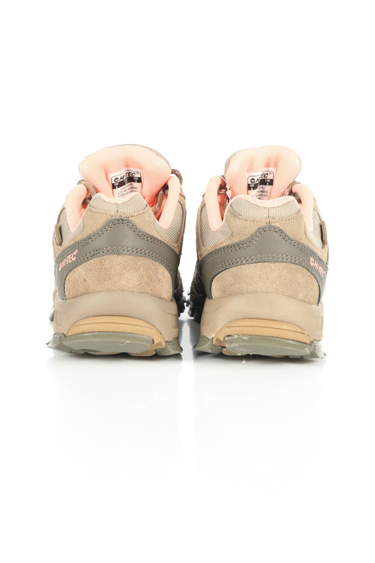 Спортни обувки HI-TEC2