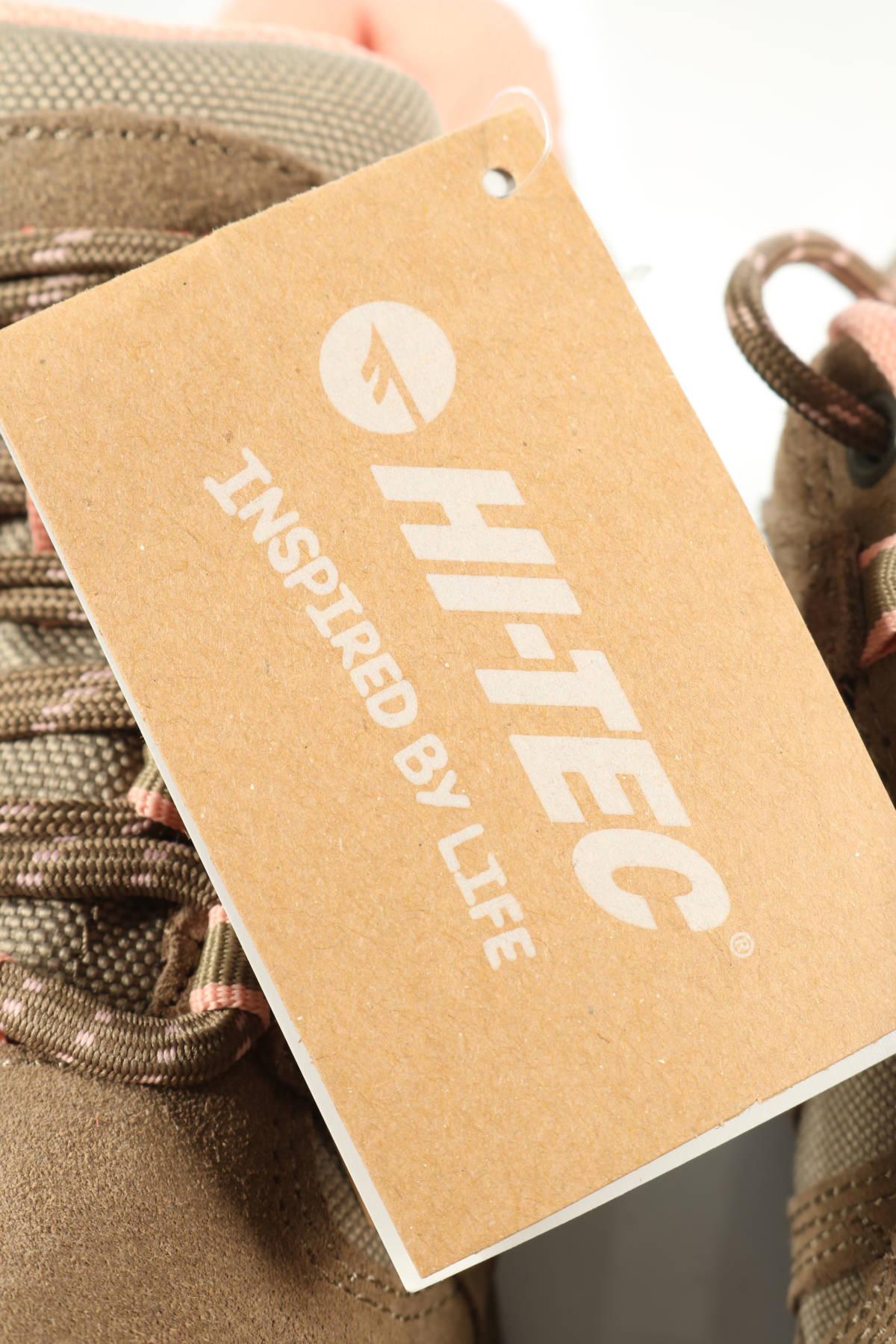 Спортни обувки HI-TEC3