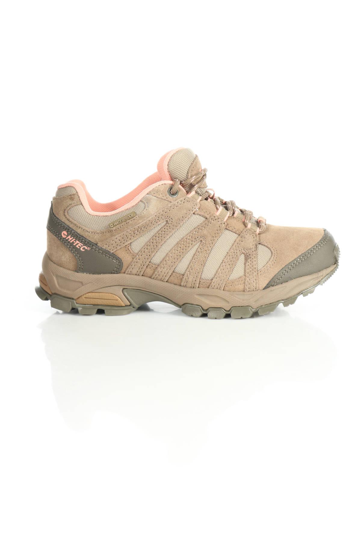 Спортни обувки HI-TEC4