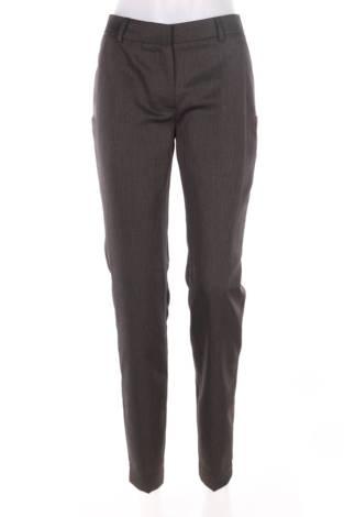 Панталон Suzy Shier