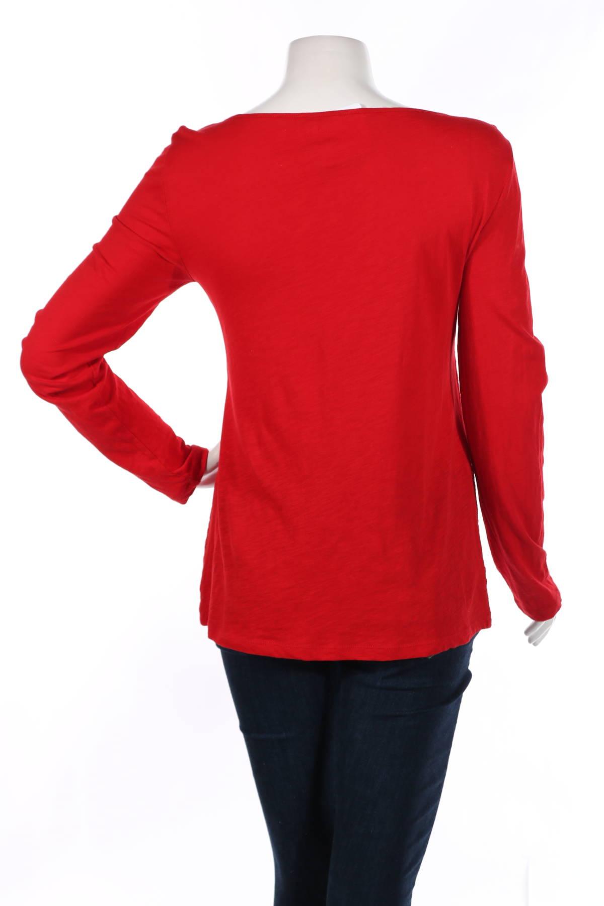 Блуза Loft2