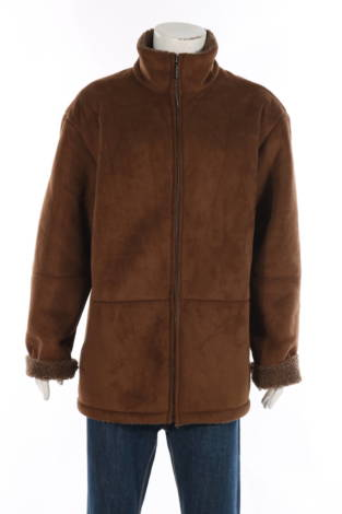 Зимно палто Weatherproof