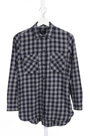 Риза MADEWELL