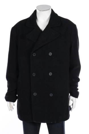 Зимно палто Kenneth Cole