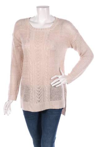 Пуловер Rw & Co.