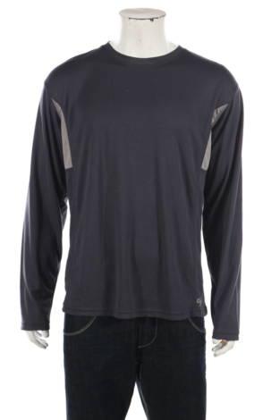 Спортна блуза Ozon