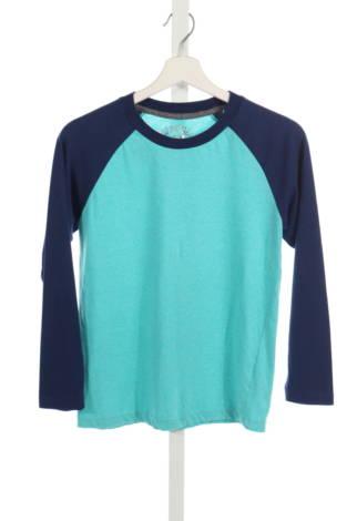 Детска спортна блуза Habitual