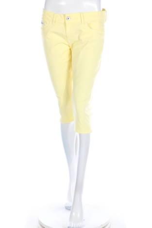 Къси дънки Pepe Jeans