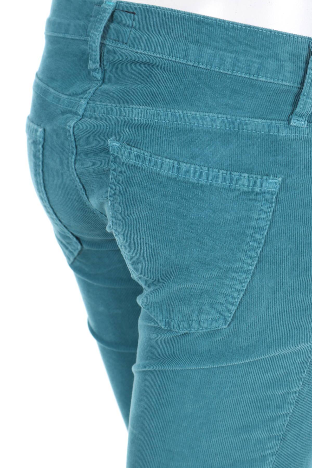 Панталон Current/Elliot4