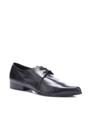 Ниски обувки Bianco