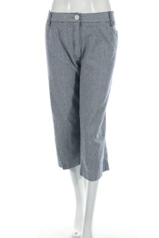 Панталон New Directions