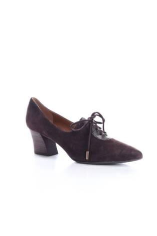 Обувки на ток J.Renee