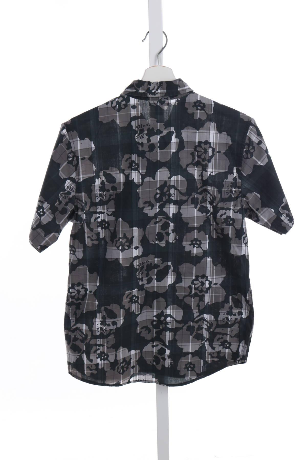 Детска риза Old Navy2