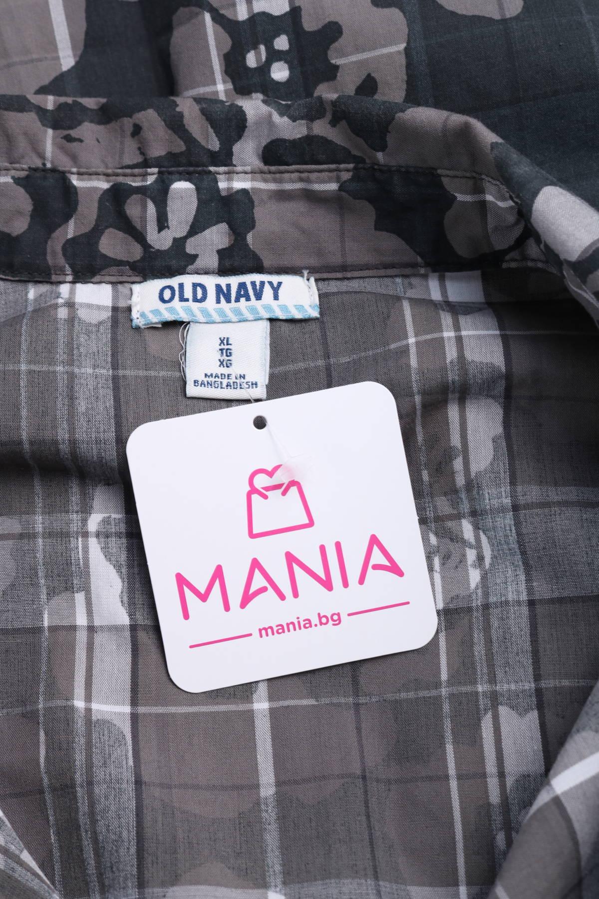 Детска риза Old Navy3