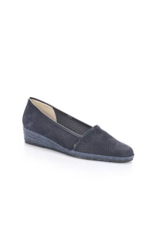 Ниски обувки Carel