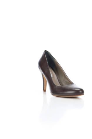 Обувки на ток Rodier