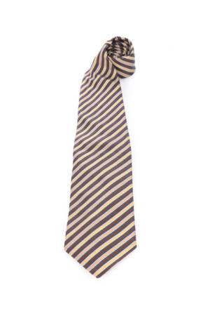 Вратовръзка BOSS