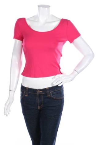 Блуза Material Girl