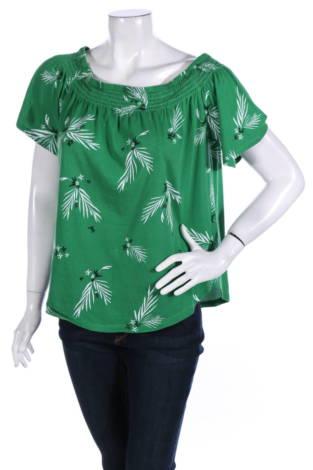Блуза H&M L.o.g.g