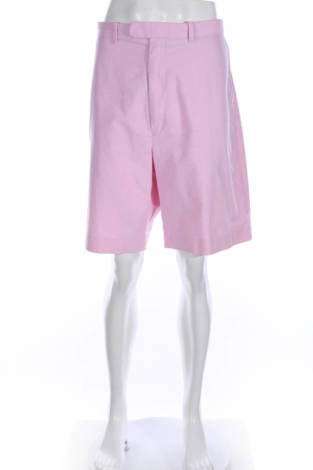 Къси панталони Polo By Ralph Lauren
